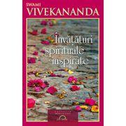 Invataturi spirituale inspirate