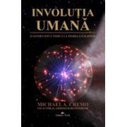 Involutia umana - O alternativa vedica la teoria darvinista