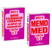 Memomed 2011
