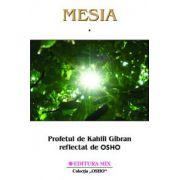 Mesia - Vol.1