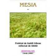 Mesia - Vol.2