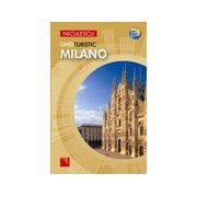 Milano - Ghid turistic
