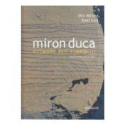 Miron Duca - Ritmuri ale timpului