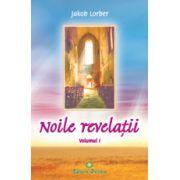 Noile revelatii - Vol.1
