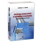 Operational decision support in the presence of uncertainties - Water distribution systems