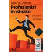 Profesionist in vanzari - Editie Capital