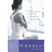 Quick & Easy - Masajul
