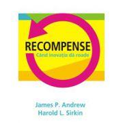 Recompense - Cand inovatia da roade