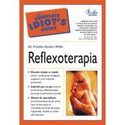 Reflexoterapia