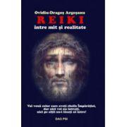 Reiki - Intre mit şi realitate