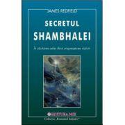 Secretul Shambalei - In cautarea celei de-a unsprezecea viziuni