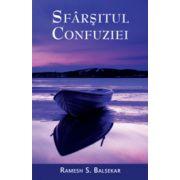 Sfarsitul Confuziei