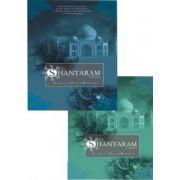 Shantaram - Vol. 1+2