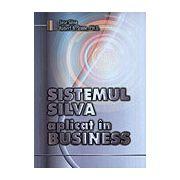 Sistemul Silva aplicat în business