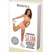 Slim - Cum am dat jos 30 de kilograme