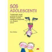 Sos Adolescentii