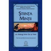 Stiinta Mintii - Un dialog intre Est si Vest