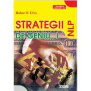Strategii de geniu - Vol.1