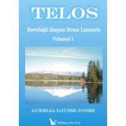 Telos I, II, III