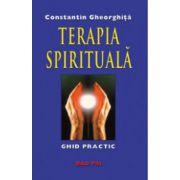 Terapia Spirituala - Ghid Practic