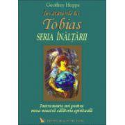 Invataturile lui Tobias - Seria Inaltarii - Vol.2