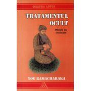 Tratamentul ocult - Metode de vindecare