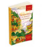 Un lama tibetan in cautarea Adevarului - Viata si invatatura unui Maestru de meditatie