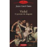 Violul - O poveste de dragoste