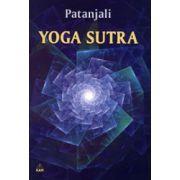 Yoga Sutra, comentată de Swami Atmananda