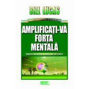 Amplificati-va forta mentala