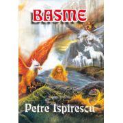 Basme