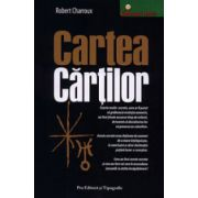 Cartea cartilor