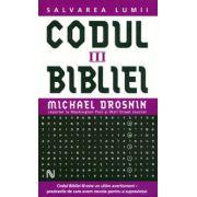 Codul Bibliei Vol. 3