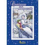 Craiaza Zapezii (editie de lux)