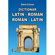 Dictionar Roman Latin - Latin Roman