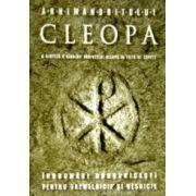 Din cuvintele arhimandritului Cleopa Ilie - Indrumari duhovnicesti pentru vremelnicie si vesnicie