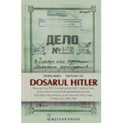 Dosarul Hitler