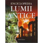 Enciclopedia lumii antice