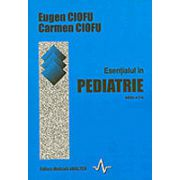 Esentialul in pediatrie