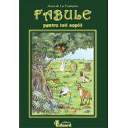 Fabule