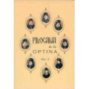 Filocalia de la Optina - Vol. 2