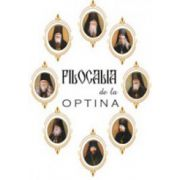 Filocalia de la Optina - Vol. 1