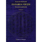 Floarea vieţii - Un secret stravechi - Vol. 1