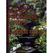 Flora in slujba vietii - Marturii biblice - Elemente de medicina isihasta