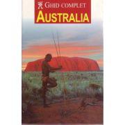 Ghid complet Australia