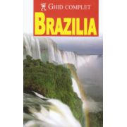 Ghid complet Brazilia