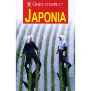 Ghid complet Japonia