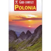 Ghid complet Polonia