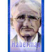 Habermas - O scurta introducere
