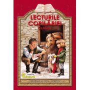 Lecturile Copilariei - Clasa I